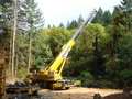 Pile Driving - Photo 2