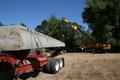 Beam Launcher - Photo 4