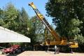 Beam Launcher - Photo 5