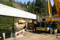 Beam Launcher - Photo 10