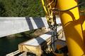 Beam Launcher - Photo 11